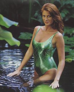 Angie Everhart [620x768] [67.96 kb]