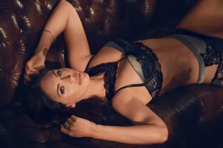 Megan Fox [2880x1920] [881.57 kb]