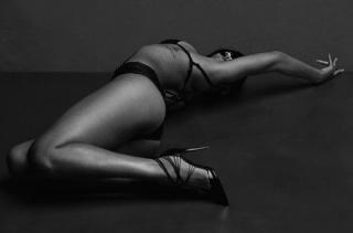 Rihanna [520x343] [19.66 kb]