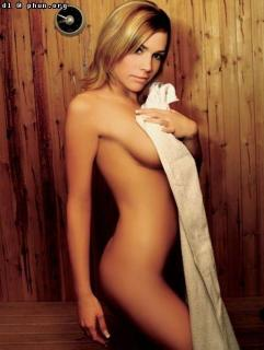 Emma Lundberg [513x680] [45.89 kb]