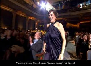 Clara Segura [720x528] [71.76 kb]