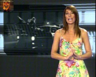 Raquel Revuelta Armengou [693x561] [63.55 kb]