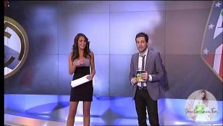 Lara Álvarez [816x464] [42.52 kb]