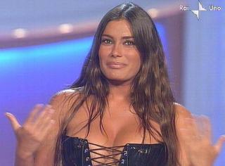 Barbara Chiappini [691x511] [53.01 kb]