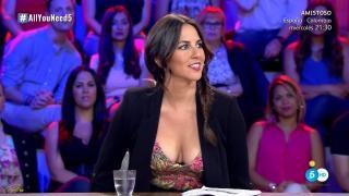 Irene Junquera [1280x720] [149.62 kb]