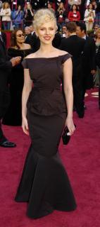 Oscars 2005 [1076x2424] [263.13 kb]
