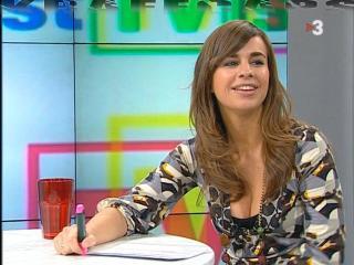 Laia Ferrer [1024x768] [102.43 kb]