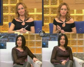 Rocío Rodríguez Fuentes [700x560] [66.66 kb]