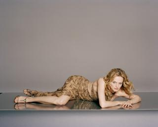 Heather Graham [3000x2411] [1336.96 kb]