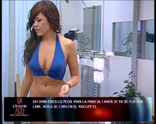 Nani Sánchez [720x576] [48.18 kb]