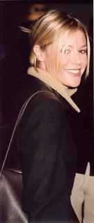 Julie Bowen [320x758] [33.42 kb]