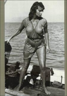 Sophia Loren [680x965] [84.71 kb]