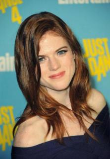Rose Leslie [356x512] [29.61 kb]