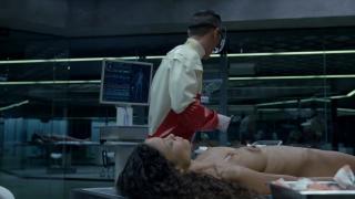 Thandie Newton en Westworld Desnuda [1920x1080] [200.79 kb]