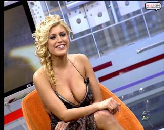 Wilma González [720x576] [58.79 kb]