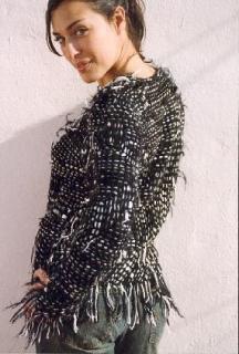 María Almudéver [285x422] [31.27 kb]
