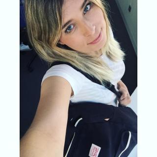 Cristina Boscá [1080x1080] [161.46 kb]