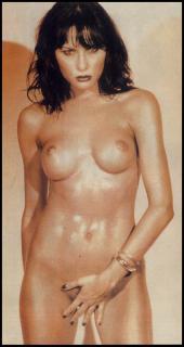 Melania Trump Desnuda [425x800] [65.07 kb]