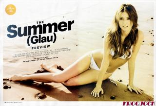 Summer Glau [3000x2045] [775.27 kb]