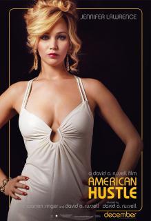 Jennifer Lawrence [2061x3000] [774.68 kb]