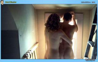 Kate Winslet [1236x786] [85.8 kb]