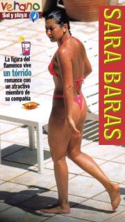 Sara Baras [395x700] [49.54 kb]