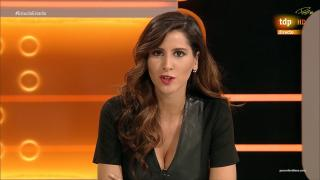 Graciela Álvarez [1280x720] [121.67 kb]