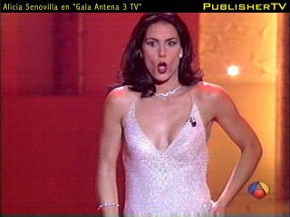 Alicia Senovilla [800x600] [54.11 kb]