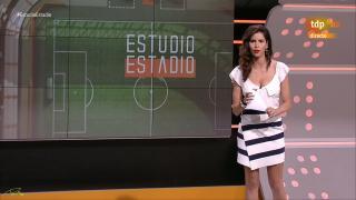 Graciela Álvarez Lobo [1280x720] [130.82 kb]
