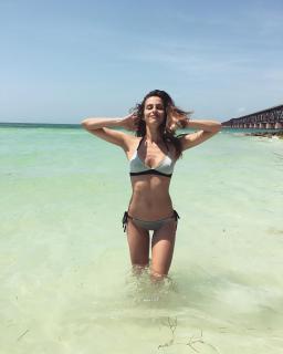 Alicia Medina [1080x1349] [128.82 kb]
