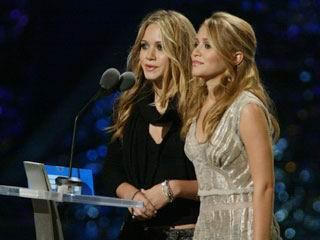Mary-Kate y Ashley Olsen - Wikipedia, la enciclopedia