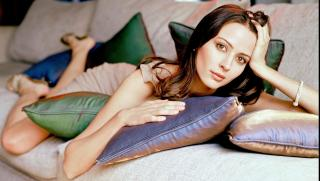 Amy Acker [3232x1837] [634.85 kb]