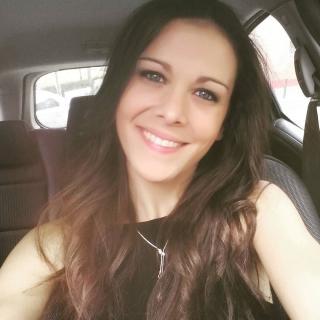Sandra Blázquez [1080x1080] [160.77 kb]