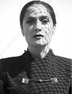 Salma Hayek [1190x1558] [137.16 kb]