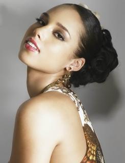 Alicia Keys [1083x1409] [116.34 kb]