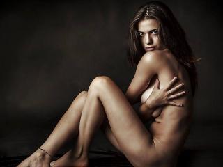 Valentina Matteucci Desnuda [1200x900] [99.97 kb]