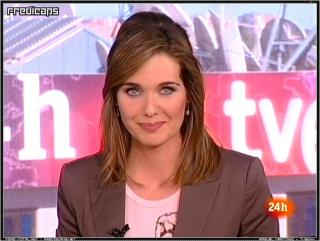 Raquel Martínez [786x594] [65.48 kb]