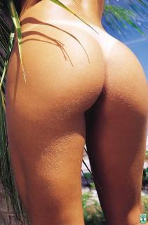 Livia Lemos en Playboy [526x796] [57.3 kb]