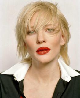Cate Blanchett [839x1024] [114.35 kb]