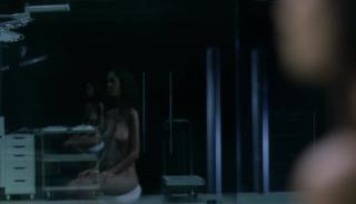 Thandie Newton en Westworld Desnuda [1280x738] [71.14 kb]