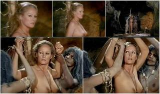 Ursula Andress [800x473] [64.3 kb]