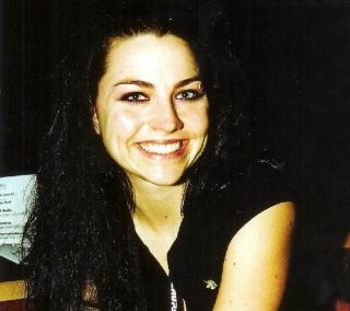 Amy Lee [690x613] [63.84 kb]