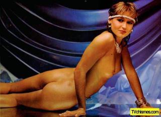 Xuxa Desnuda [640x465] [42.02 kb]