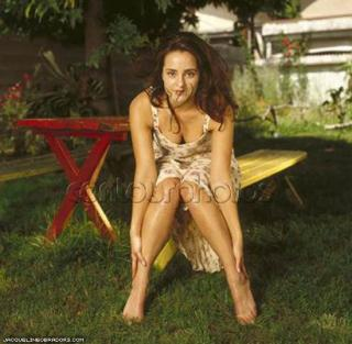 Jacqueline Obradors [550x539] [48.5 kb]