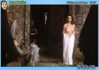 Ana Belén Desnuda [657x466] [38.7 kb]