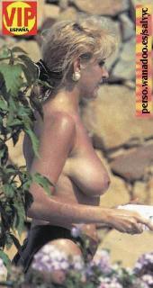 Raquel Mosquera [340x640] [30.4 kb]