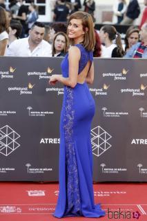Silvia Alonso [980x1470] [259.93 kb]