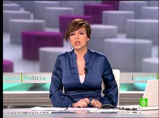 Cristina Villanueva [768x576] [48.52 kb]