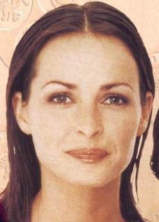 Sharon Corr [368x513] [31.36 kb]