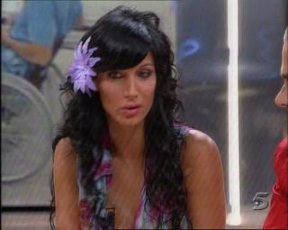 Sandra - La Casa de tu Vida [720x576] [52.48 kb]